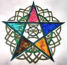 I misteri del Pentagramma