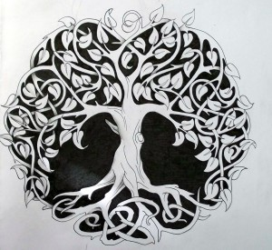 Simbologia celtica 2